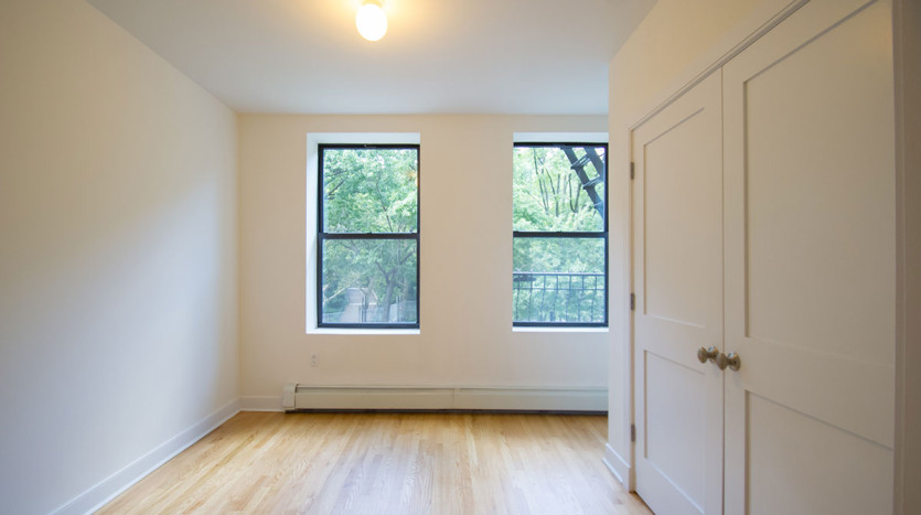 305 West 150th Street Apt 403