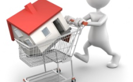 how-to-buy-real-estate